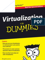 Virtualization 4 Dummies