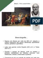 1SÓCRATES1