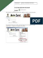 Manual de Usuario Compromisos1