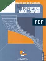 Escaliersurvoutesarrasine(2)_cttb