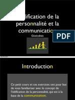 Communication Interpersonnelle1