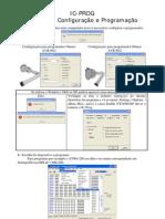 IC-prog conf e prog