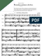 [Free com Bach Johann Sebastian Alle Menschen Mussen Sterben 30554