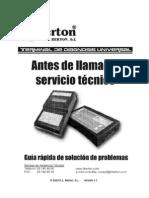 Berton_Guia_Rapida