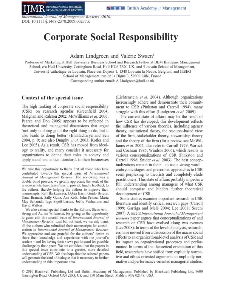 write analysis essay use of science