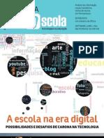 Tvescola2 05082010 Final Editadoleieleitoral
