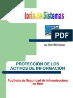 56068563 Auditoria de Sistemas Proteccion de Los Activos de ion
