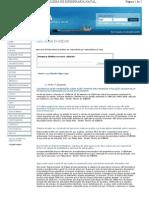 Aços para construção naval