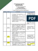 CronogramaPresencialPPR IPeriodoI 2011.Doc[1]