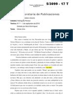 53099 07 - César Aira