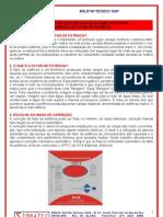 Projeto_bancos_capacitores