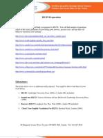 IELTS_preparation Tips for Website