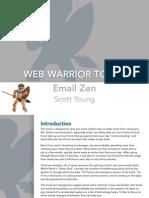 email_zen