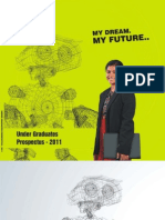 Brochure 2011 Final