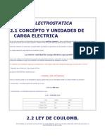 Varios Temas Electric Id Ad y Electrotecnia