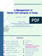 Korean Css2