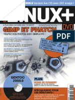 Magazine-linux-dvd-Version-PDF Magazine Linux Dvd Version PDF Francais 296144