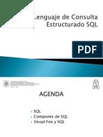 2_-_Lenguaje_Estructurado_de_Consultas