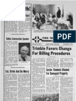 The Merciad, Oct. 8, 1976