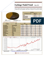 May 2011 ETF Report