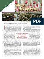 La+Paradoja+Del+Capital