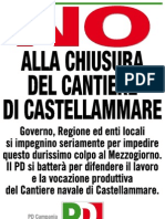 locandina_fincantieri