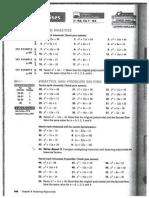 Algebra Text Pg 500