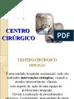 Aula_6_centro_cirúrgico_Área_física[1]