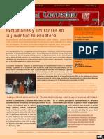 Noticias de Corredor Digital
