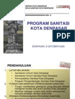 Issdp-lokakarya (08102008) [Compatibility Mode]