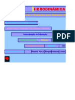 Cópia de Conversor de fórmulas completo