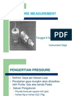 2_Pressure Measurement - Copy
