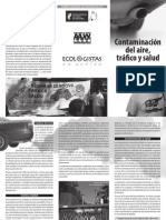 PDF Triptico Calidad Aire