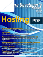 HostingSDJExtra10