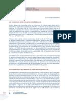 Gonzalo Zambrana-Gestion Ambiental Municipal