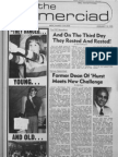 The Merciad, Jan. 13, 1978
