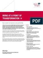 White Paper MVNO 12pp Low Res