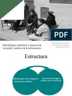 clase_metodologia