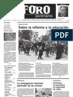 2011-II PDF