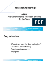 Drag Eatimation 3 [Compatibility Mode][1]
