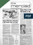 The Merciad, Jan. 12, 1979