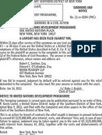 UN-DEVPROG-LGL_2x4_5_JL_R2