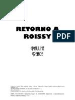 Reage Pauline - Historia de o Parte Dos