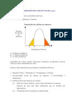 Apostila Microbiologia Alimentos 1