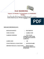 50700562 Mobile Banking