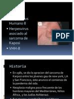 Herpes 8