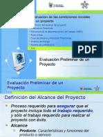 Mat U3 Evaluacion Preliminar