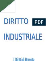 d_industriale