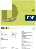 KV_DivyaRani_portfoliosmall