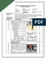 Plan Futsal Daniel-1